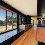 One of a kind: a gorgeous, award-winning kitchen