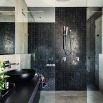 Rick Mclean: sleek industrial luxe