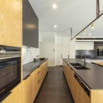Natural revival through Dekton