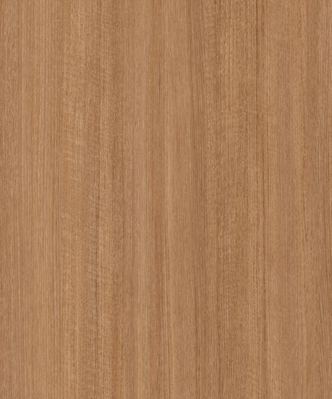 COLOURpyne enhances range with new colours and authentic woodgrain designs