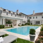 Hamptons Modern: an iconic Hamptons style design