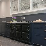 Total Control: country-style cooker goes modern
