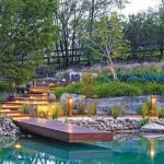Designer Profile: Matt Leacy, Landart Landscapes + Pools