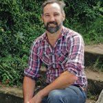 Designer Profile: Jack Hayes, Fifth Season Landscapes