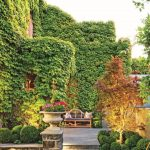 Designer Profile: David Franklin, Franklin Landscape & Design