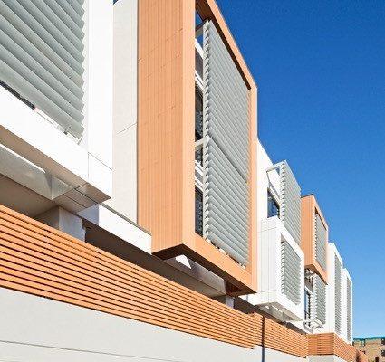 img-innova-townhouses-011-425x400