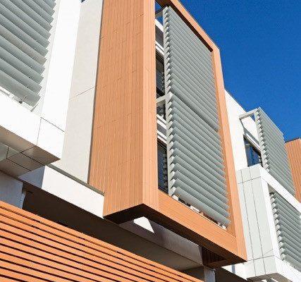 img-innova-townhouses-012-427x400