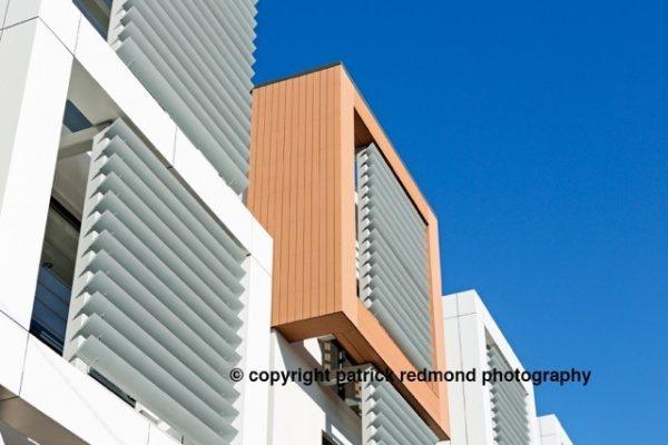 img-innova-townhouses-014-600x400
