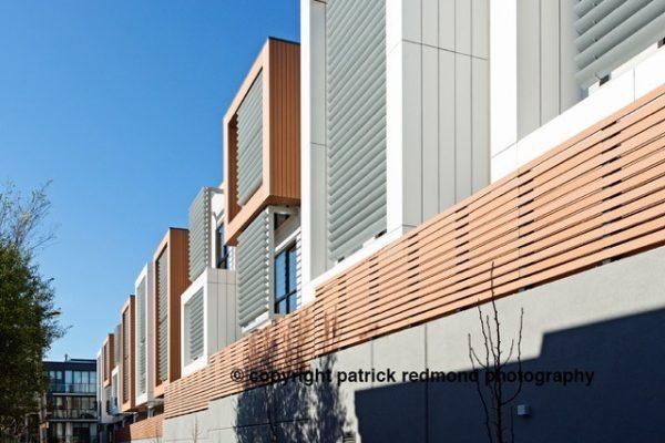 img-innova-townhouses-015-600x400