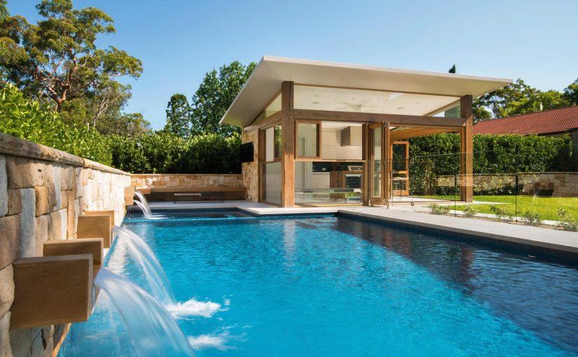 6 of our favourite Sydney landscape designers: A Total Concept
