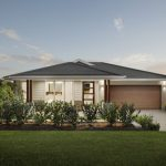 Rawson Homes wins MBA Award for Excellence in Housing