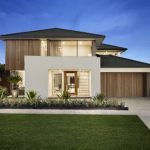 Exploring the Autern: home design for the whole family