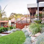 Franklin Landscape & Design