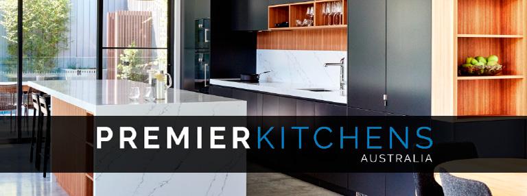 Premier Kitchens