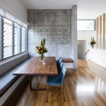 Your perfect future home: choosing the right designer