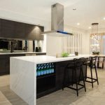 Expert Advice: Kym Cheatham, Designer (All Star Kitchens)