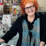 Expert Advice: Kym Cheatham, Designer (All Star Kitchens)