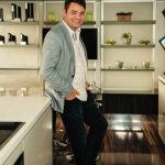 Expert Advice: Kim Duffin, Designer (Sublime Interiors)