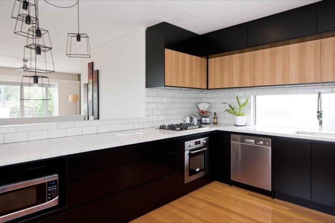 Premier Kitchens ...