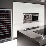 Wine storage: the good, the bad and the ugly