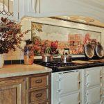 Australian Dream kitchen: your ideal cooker