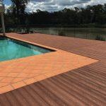 Outdoor living overhaul: do it Tufright