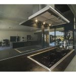 A kitchen by Designline: sleek and stylish