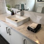 Australian Stone Expert: Choosing the right stone for your project