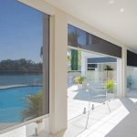 Smart Phone Control: add a touch of luxury to your Zipscreen Outdoor Shades