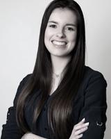 Bethany Shea