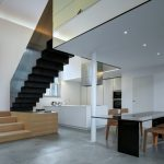 Made in Italy: a factory conversion turned hyper-modern home