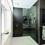 Bathroom luxury: the perfect slice of everyday indulgence