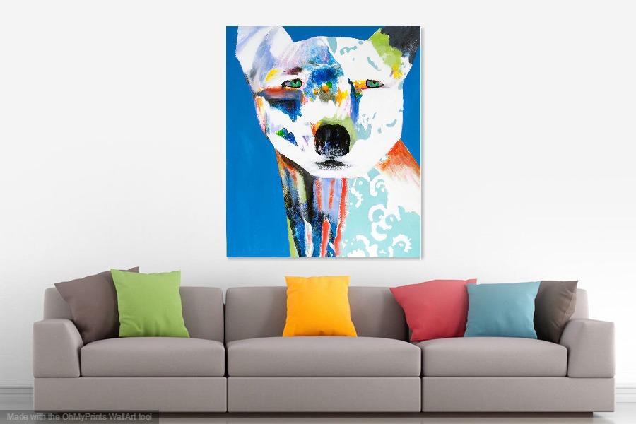Profile: Art Lovers Australia
