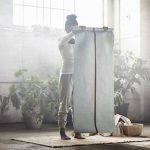 IKEA launches HJÄRTELIG, a limited edition wellness collection