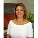 Designer Profile: Ghadear Tadros (Kellyville Kitchens)