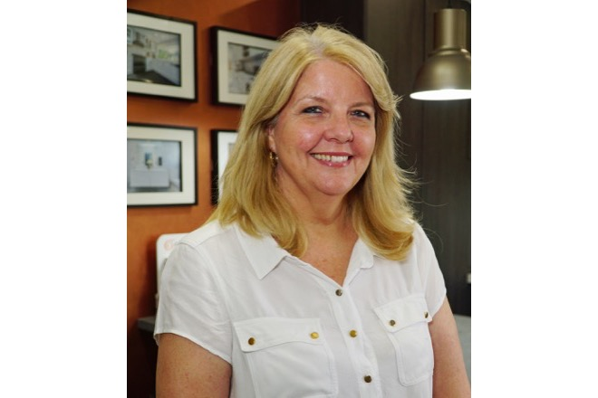Designer Profile: Jean Hill (Kellyville Kitchens)