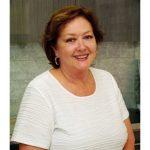 Designer Profile: Elizabeth Clarke (Kellyville Kitchens)