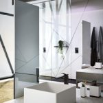 Fabulous faucets by Abey Australia