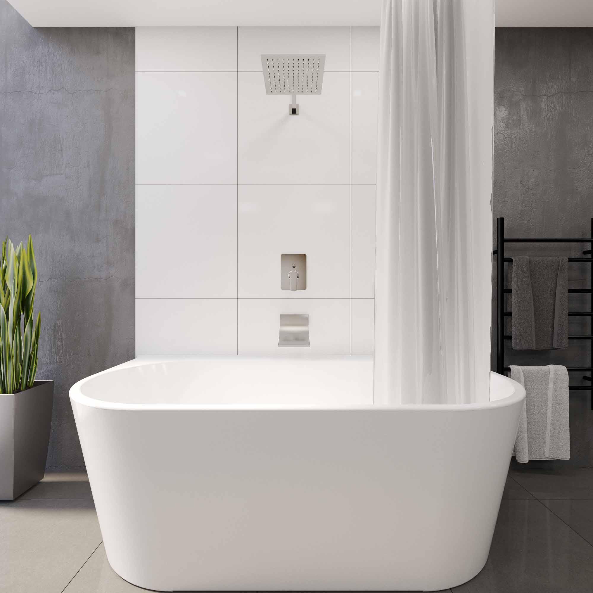 Insitu Bath