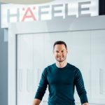 A more functional you with Häfele Home