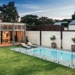 Sweet Sorrento: a coastal pool design at its finest