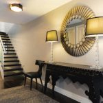 Starting from scratch: a Black Rock townhouse makeover