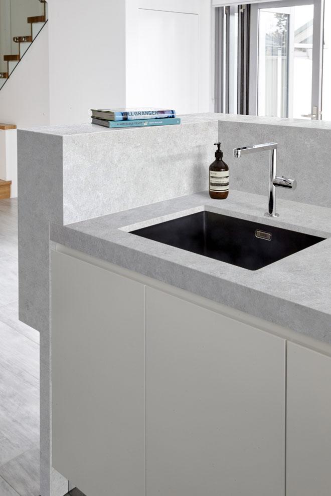 Concrete Matte Wk Arncliff0047