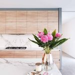 Dekton: a fresh and fabulous surface
