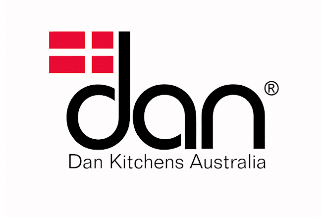 Dan Kitchens