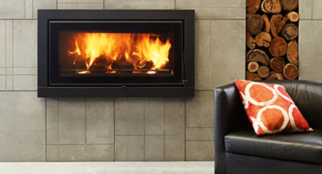Top tips for fireplace renovation