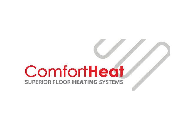 Comfort Heat