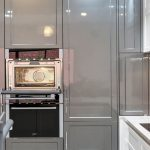 Studio Solari: Designing the best kitchen your budget can afford