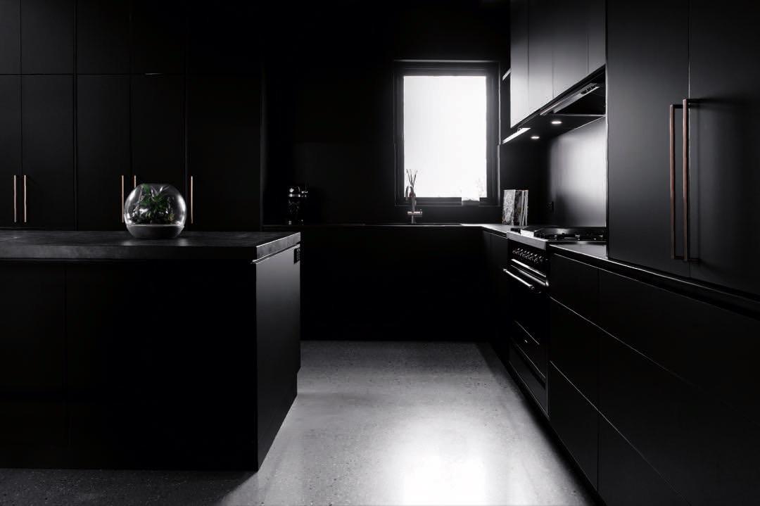 Kitchen 008
