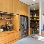 Modern country living with Advanced Cabinetry